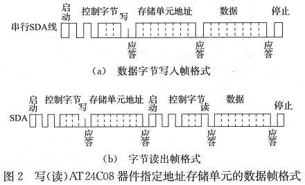 电路 电路图 电子 乐谱 曲谱 原理图 440_267
