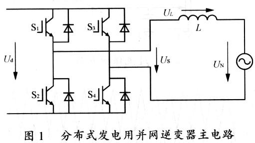 并网逆变器一般分为光伏并网逆变器,风力发电并网逆变器,动力设备