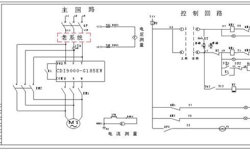 电路 电路图 电子 原理图 490_300