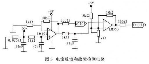 dspic30f4012内置电机专用pwm控制器结构,可大大简化产生pwm波形的