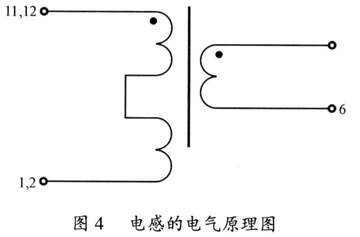 首页 技术资料 技术方案 电源技术 fan7530实现有源功率因数校正器