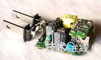·al电解电容器(2)
