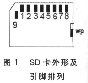 电路 电路图 电子 原理图 368_346