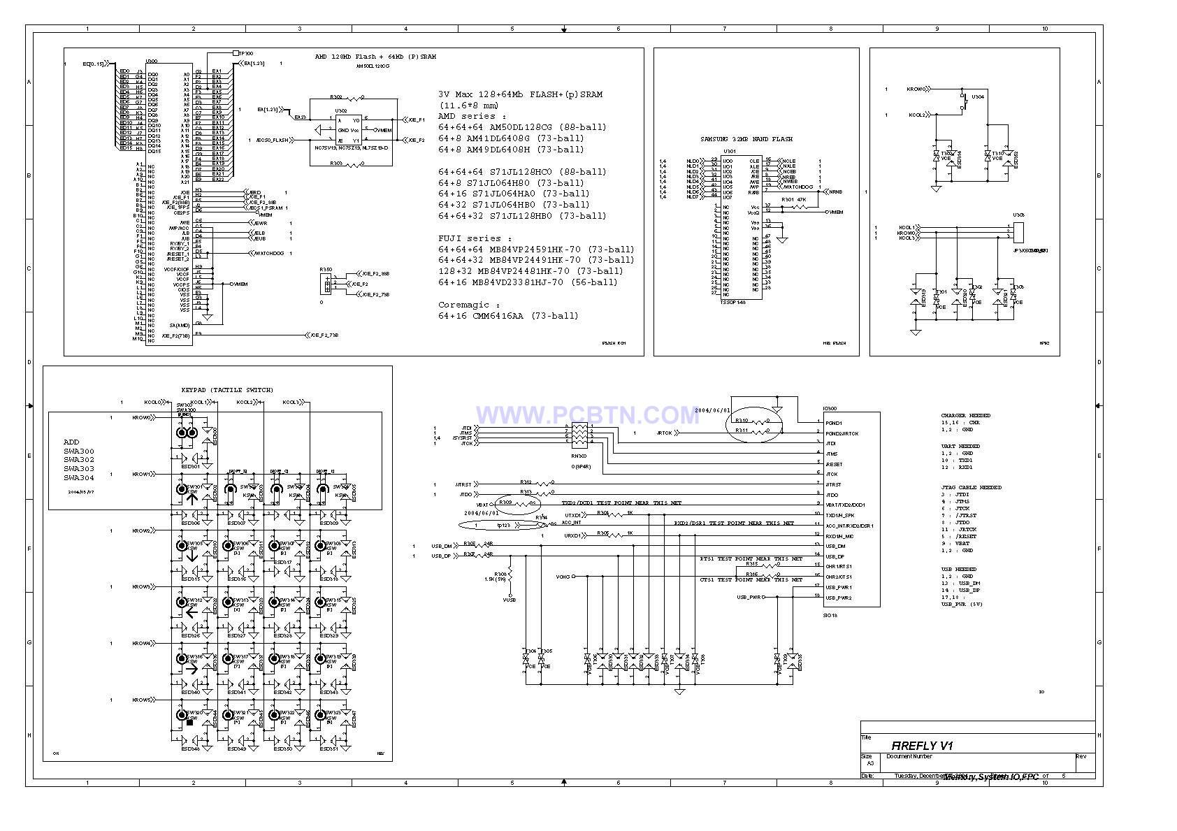 托普电路图设计top968,656[_]3