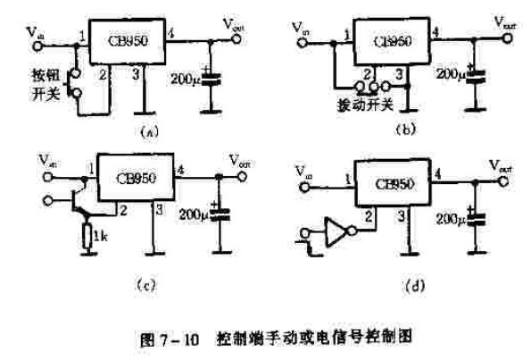 【图】高精度超小型dc-dc稳压模块电源电路