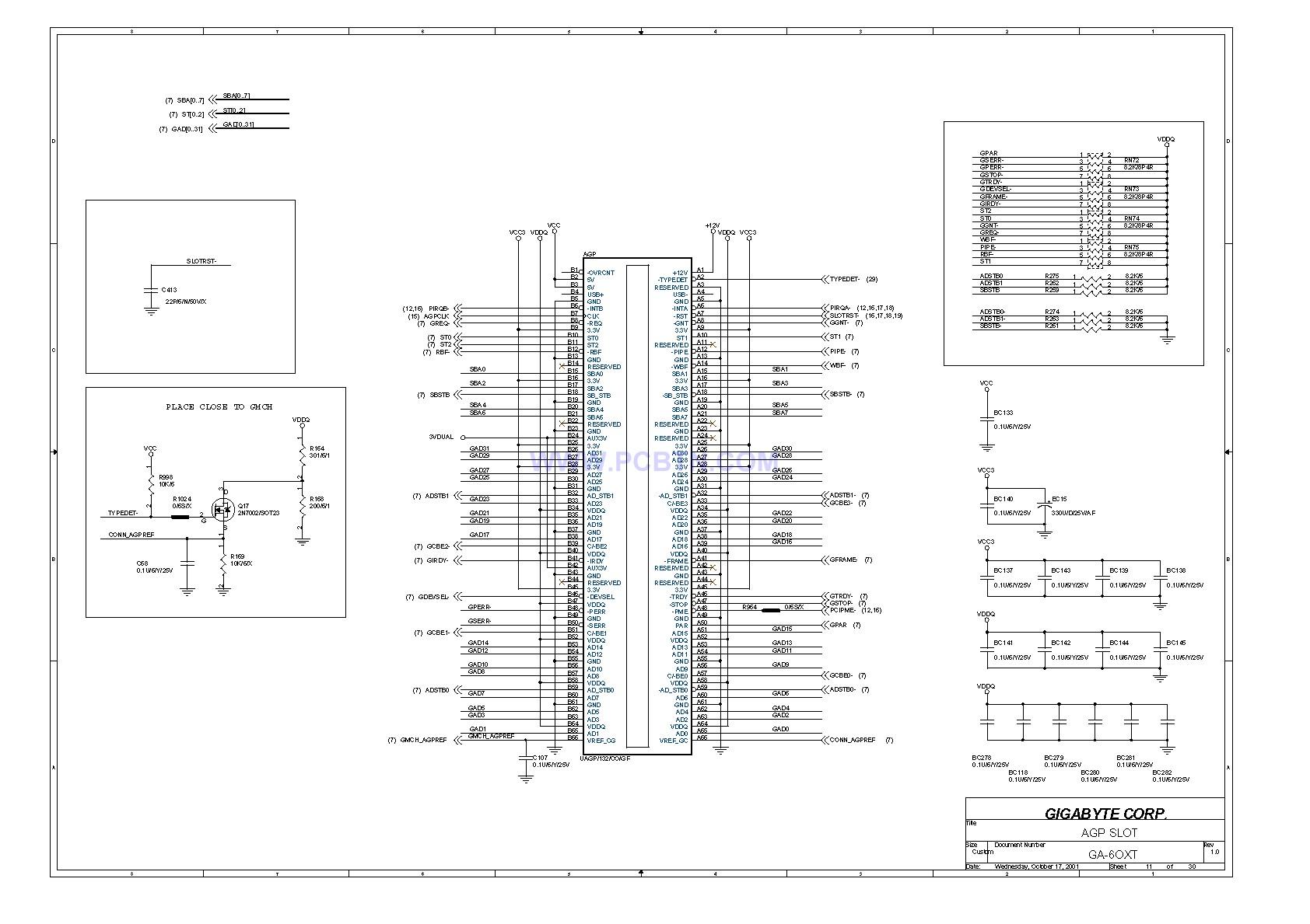 0)电脑主板设计图[_]11