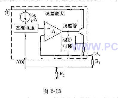 Index2017 furthermore Lm338t besides Circuit 43552 moreover Power  lifier Ocl 50w By besides Index5. on lm317 ic datasheet