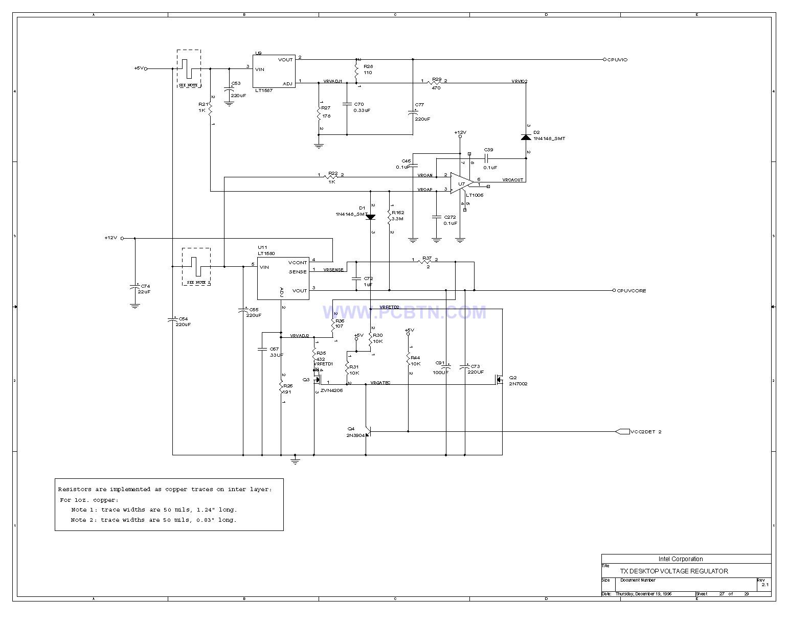【图】电脑430TX[_]27图纸微机电路图专业单cad怎么主板转换pdf图片