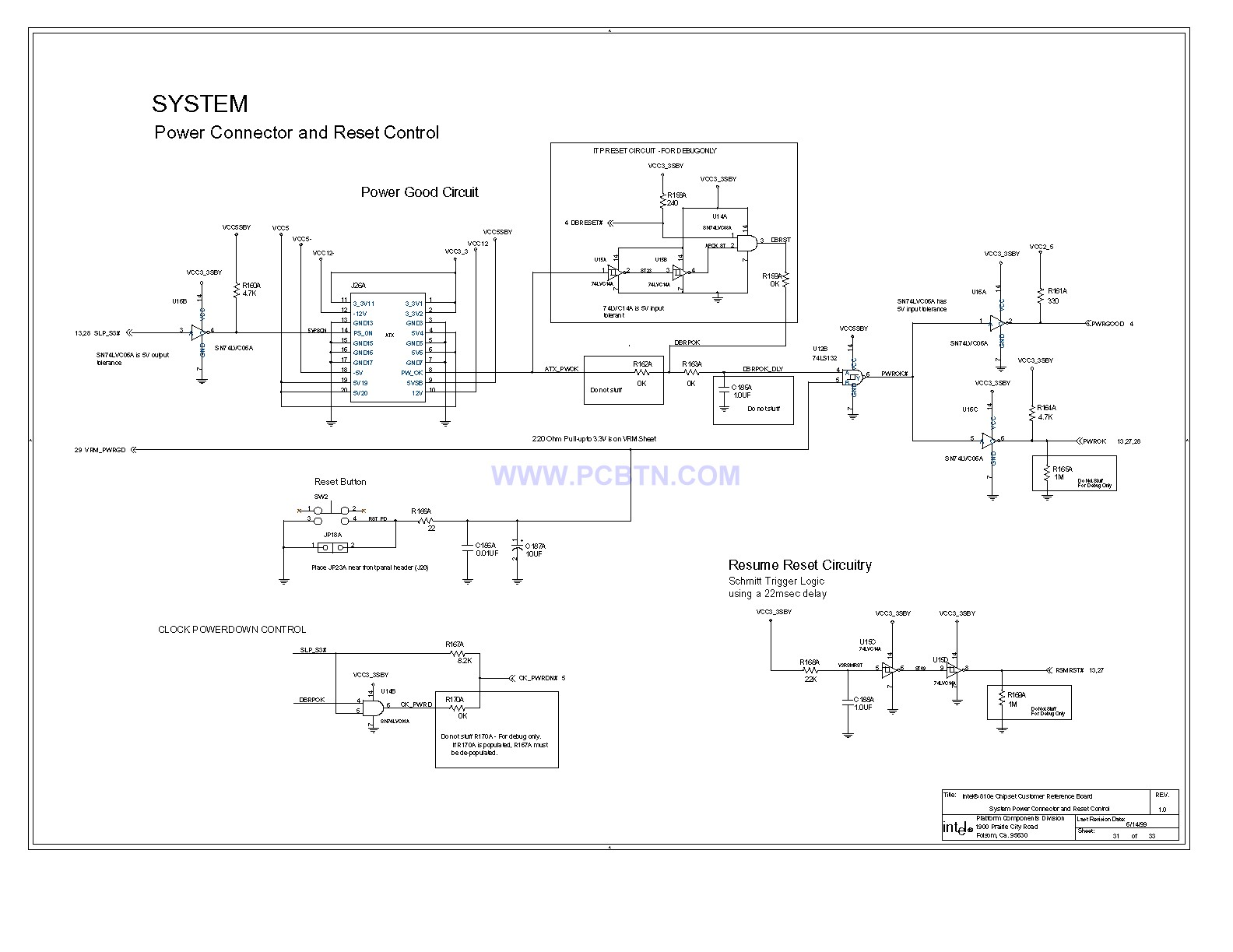 810e电脑主板设计图[_]31