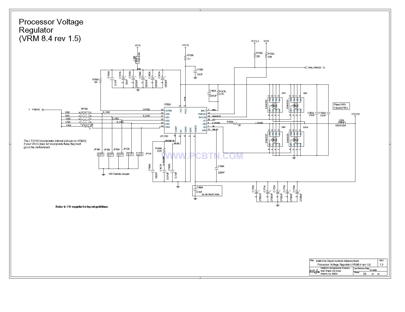810e电脑主板设计图[_]29