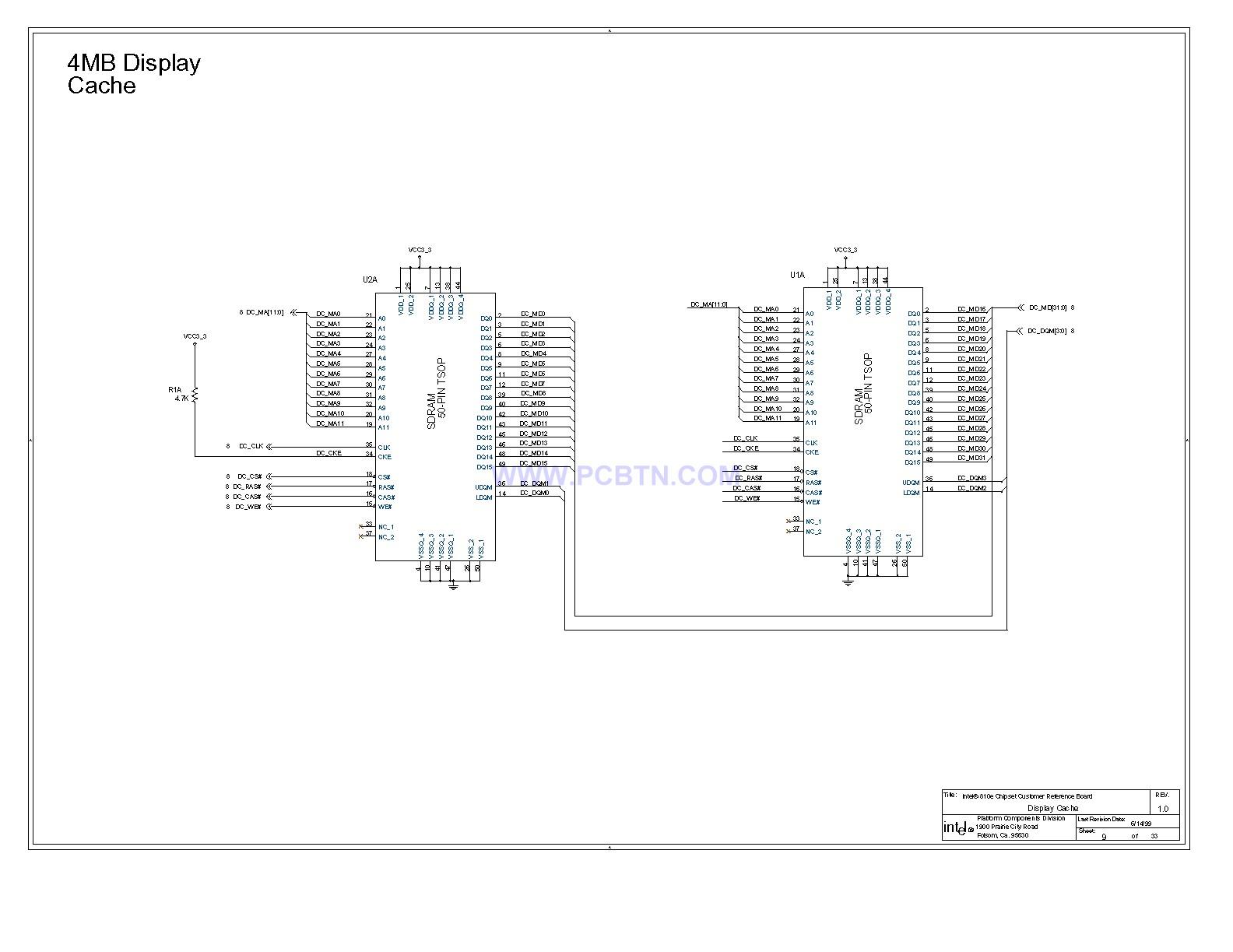810e电脑主板设计图[_]09