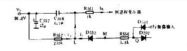 基于ABC、ABP电路原理图