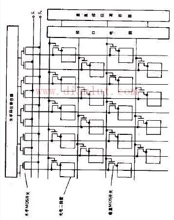 HE98222A的应用电路