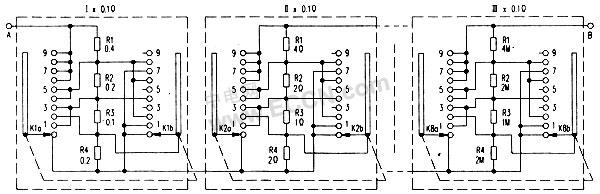 电路光电电路 电路图 捷配电子市场网