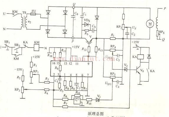 IGBT(Insulated Gate Bipolar Transistor),绝缘栅双极型晶体管,是由BJT(双极型三极管)和MOS(绝缘栅型场效应管)组成的复合全控型电压驱动式功率半导体器件, 兼有MOSFET的高输入阻抗和GTR的低导通压降两方面的优点。GTR饱和压降低,载流密度大,但驱动电流较大;MOSFET驱动功率很小,开关速度快,但导通压降大,载流密度小。IGBT综合了以上两种器件的优点,驱动功率小而饱和压降低。非常适合应用于直流电压为600V及以上的变流系统如交流电机、变频器、开关电源、